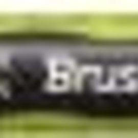 W&N Brushmarker Lime Green