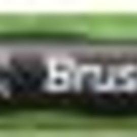 W&N Brushmarker Bright Green