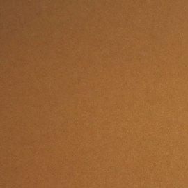 Kraftkarton 30,5 x 30,5cm