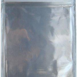 Self-adhesive bags A3