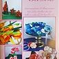 JOY! Bastelbuch - Paper Blossoms