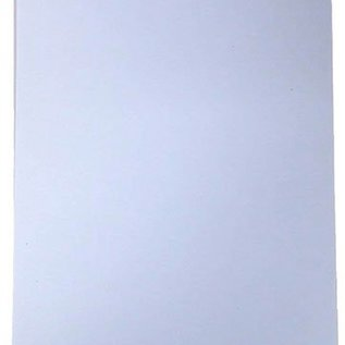 6500/0033 Doublesided adhesive craft sheets A4