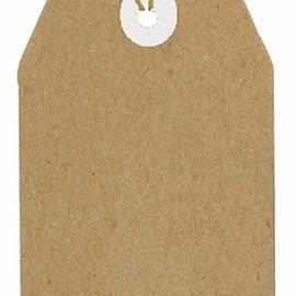 Kraftpapier Tag 2 8089/0264