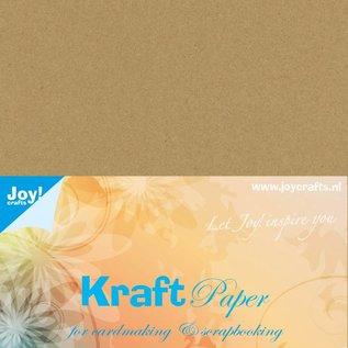 Kraft papier A4