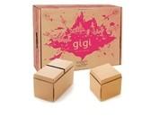 Gigi Blokken