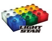 Light stax Junior