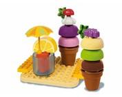 Cup Cake Design Unico Plus