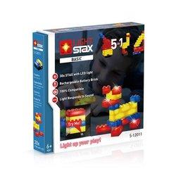Light stax NIEUW - Light STAX S12011 Basic V2 (30)