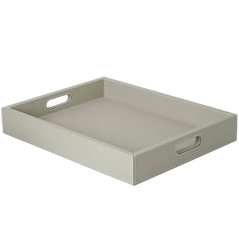 giobagnara shine tray rectangular the grand interior