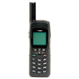 Iridium Iridium 9555 satelliet telefoon