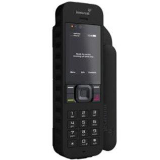 Inmarsat Inmarsat IsatPhone 2 satelliet telefoon