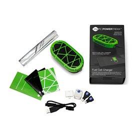 myFC PowerTrekk Batterijlader