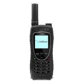 Iridium Iridium Extreme 9575 satellite phone