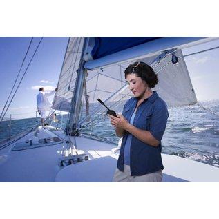 Iridium Iridium Extreme 9575 satellite phone