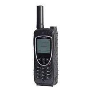 Iridium Iridium Extreme 9575 satelliet telefoon