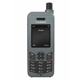 Thuraya Thuraya XT-Lite satellite phone