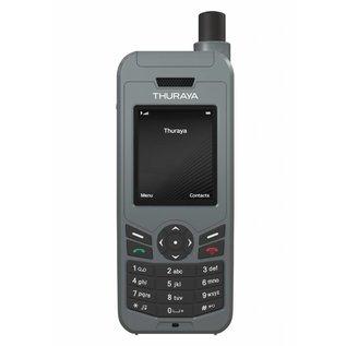 Thuraya Thuraya XT-Lite satellite phone