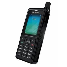 Thuraya Thuraya XT-Pro satelliet telefoon