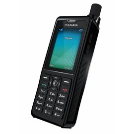 Thuraya Thuraya XT-Pro satellite phone