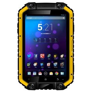SA-TB14 ruggedized tablet