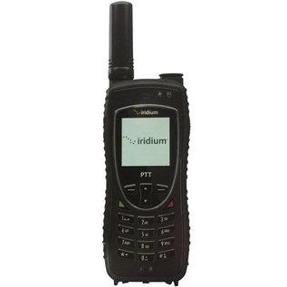 Iridium Iridium Extreme 9575 PTT satelliet telefoon