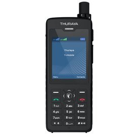Thuraya Thuraya XT-Pro DUAL satellite phone