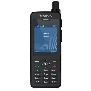 Thuraya Thuraya XT-Pro DUAL satellite phone