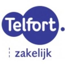 Telfort Zakelijk