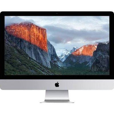 """Apple Apple iMac 21,5"""""""