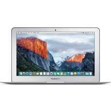 Apple Apple Macbook Air 11,6""