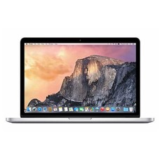 Apple Apple Macbook Pro 13,3""