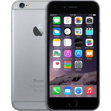 Apple Apple iPhone 6