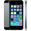 Apple Apple iPhone 5s