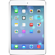 Apple Apple iPad Air