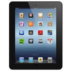 Apple Apple iPad 3