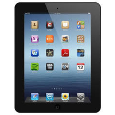 Apple Apple iPad 3