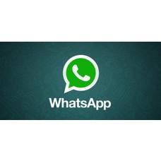 WhatsApp laat gebruiker locaties live delen