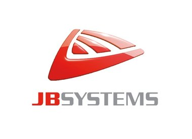 JB systems