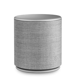 Beoplay Beoplay M5 natural