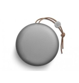Beoplay Beoplay A1 Grijs
