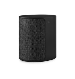 Beoplay Stoffen  cover - Beoplay M3