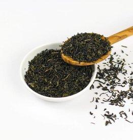 Grøn jasmin te 600 gram