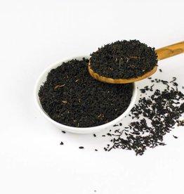 Premium Assam Black Tea