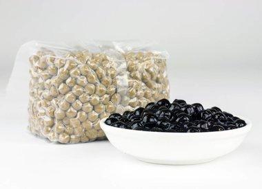 Perle di tapioca