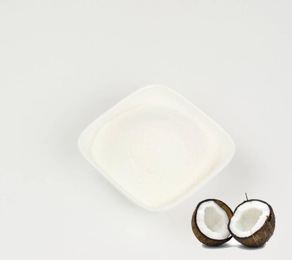 Polvo de coco