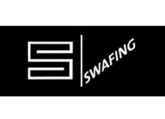 Swafing