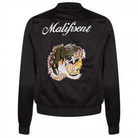 MALIFICENT TIGER BOMBER
