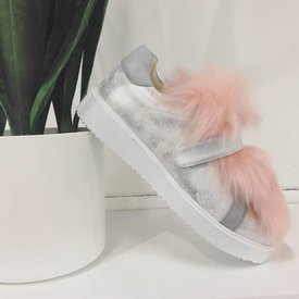 BASKETS 'FUR'