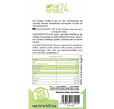 Bio Chlorella Pulver 500 g