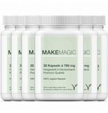 Make Magic - Malabar-Tamarinde/ Garcinia Cambogia